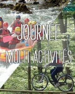 multi-activites