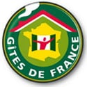 Logo_G_Fr