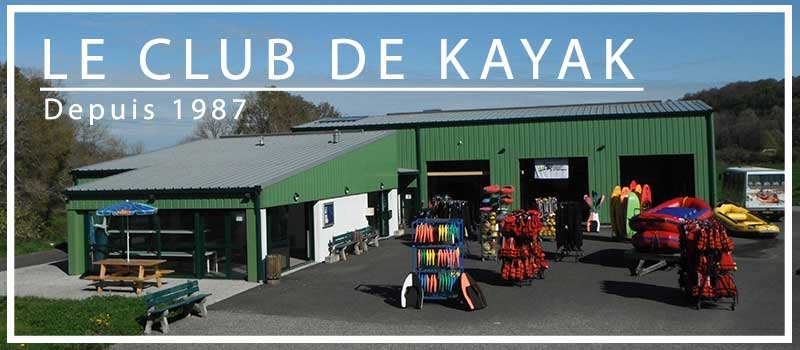 club-kayak